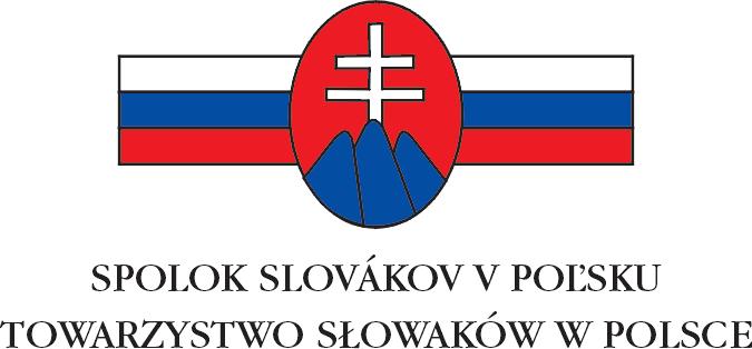 Towarzystwo Słowaków w Polsce