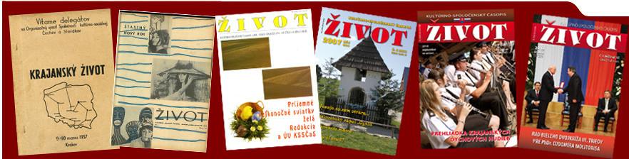 header-Zivoty