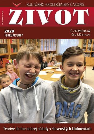 zivot 2-2020