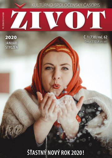 zivot 1-2020